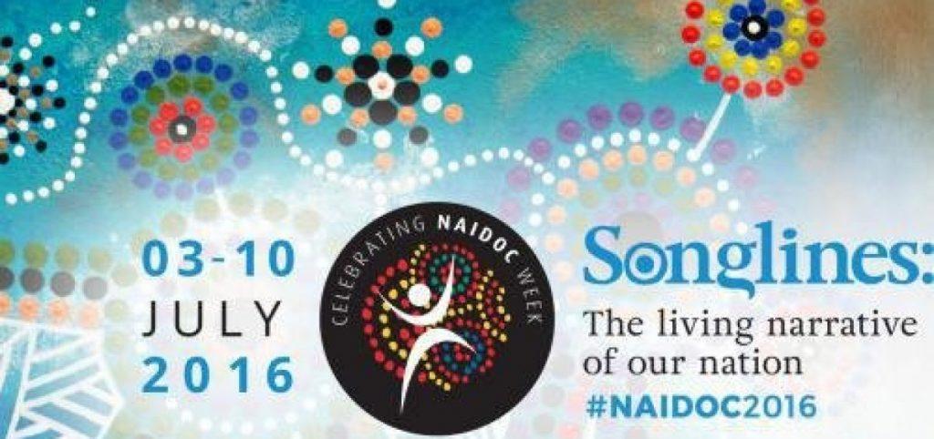 naidoc-week-1200×565