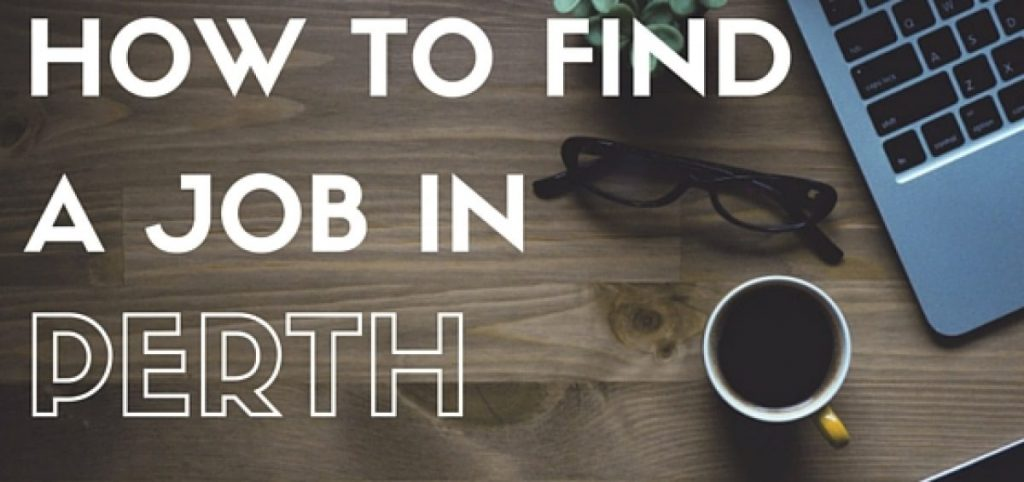 HOW-TO-FIND-A-JOB-IN-PERTH-1200×565