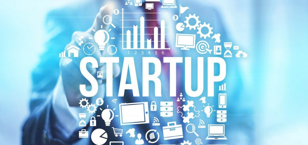 startup-business-concept-1200×565